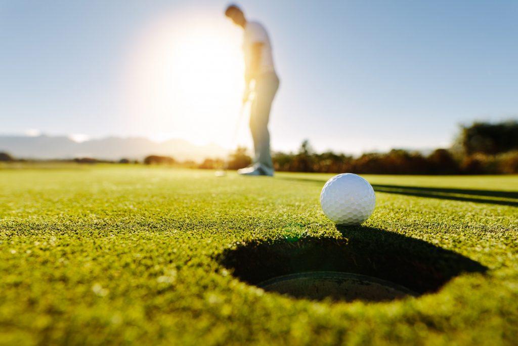 La Mirada Golf Club Slider Image 4032