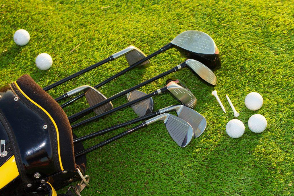 La Mirada Golf Club Slider Image 4033