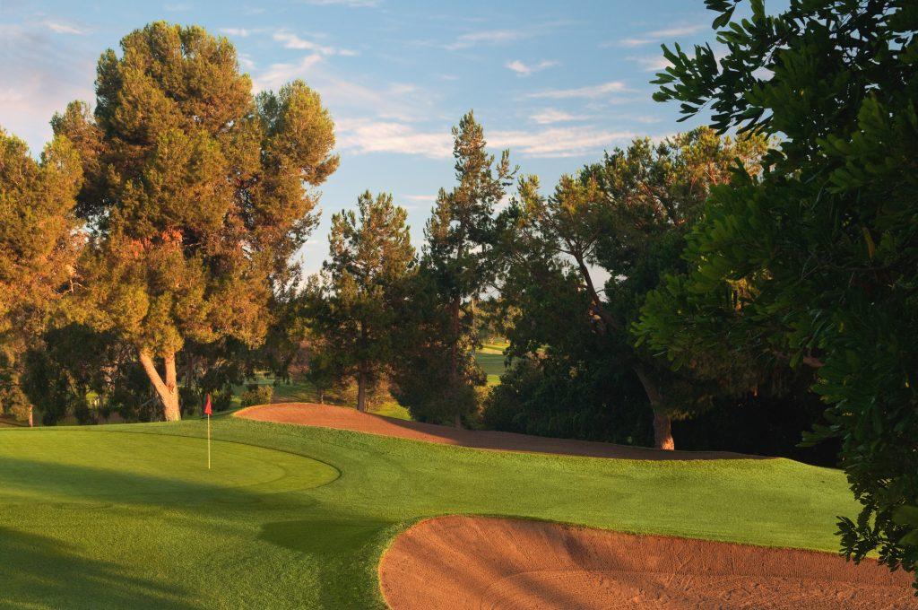 La Mirada Golf Club Slider Image 6055