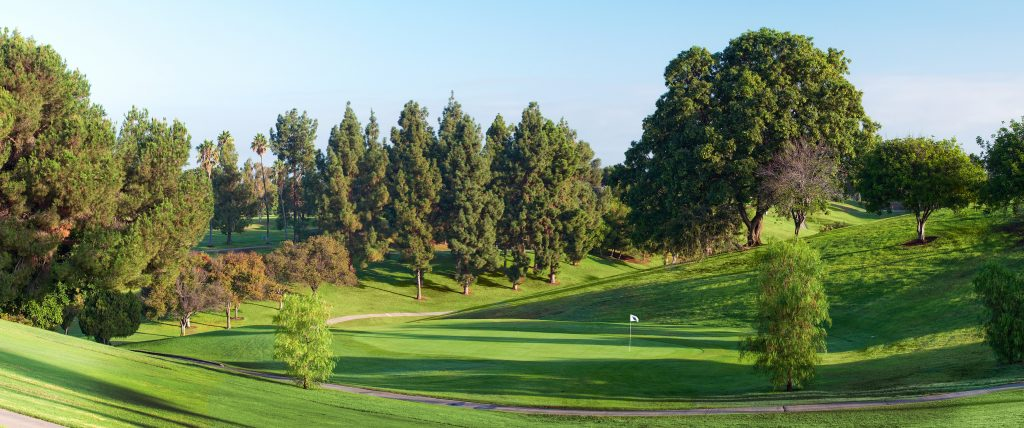 La Mirada Golf Club Slider Image 6058