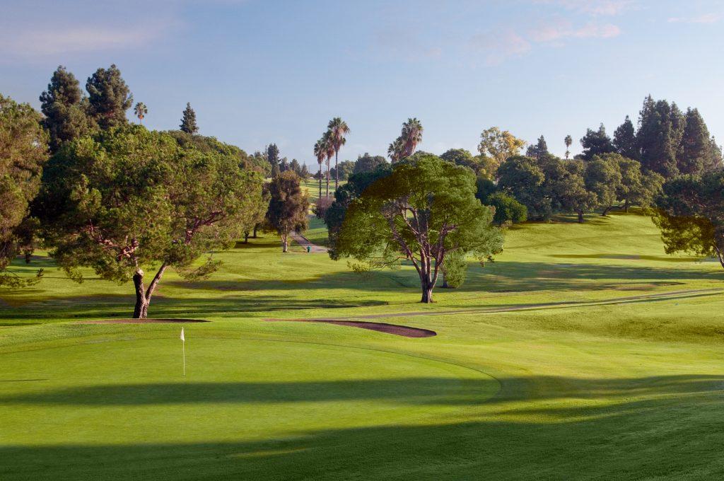 La Mirada Golf Club Slider Image 6059